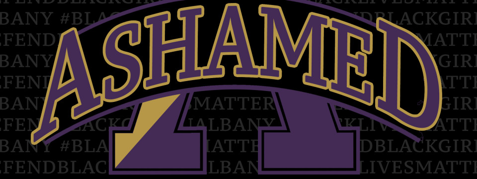 Response To Indictments In UAlbany Bus Incident and University Judicial Board Decisions